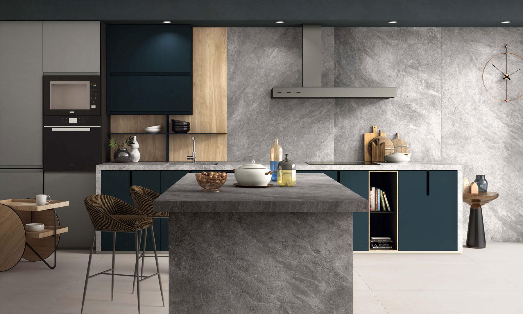 Ceramiche Bagno Migliori.Carry Shop Enjoy Your Home