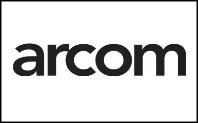 carryshop_marchi_arcom