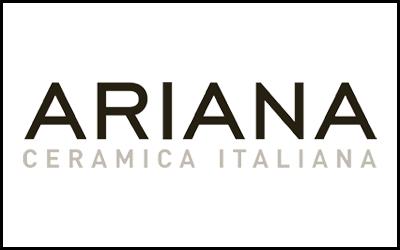 carryshop_marchi_ariana