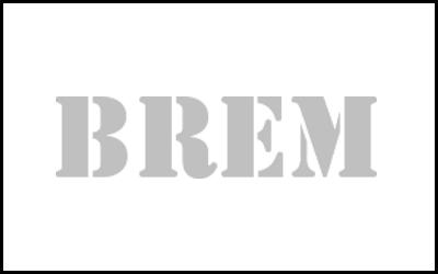 carryshop_marchi_brem