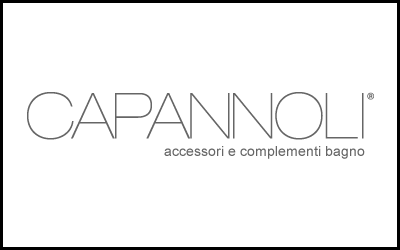 carryshop_marchi_capannoli