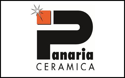 carryshop_marchi_ceramicapanaria