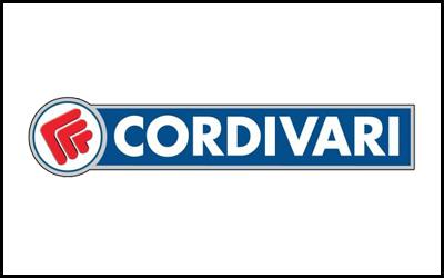 carryshop_marchi_cordivari