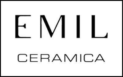 carryshop_marchi_emilceramica