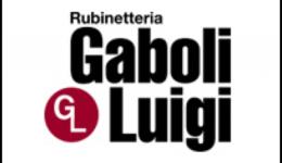 carryshop_marchi_gaboliluigi