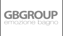 carryshop_marchi_gbgroup