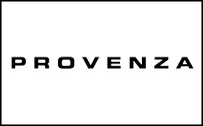 carryshop_marchi_provenza