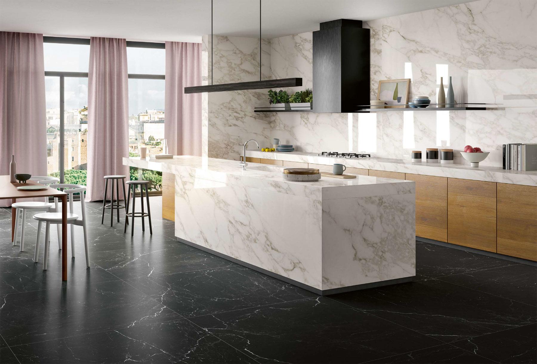 Marche Di Arredo Bagno.Carry Shop Enjoy Your Home