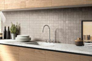 5603_n_PAN horizon sky naturale mosaico36 10mm kitchen 001 Copy