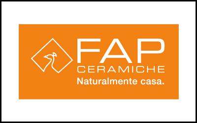 carryshop_marchi_FAP