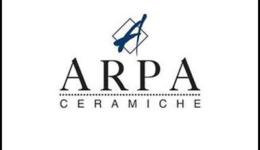 carryshop_marchi_arpa