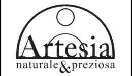 carryshop_marchi_artesia