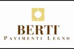 carryshop_marchi_berti