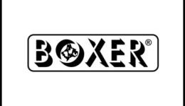 carryshop_marchi_boxer