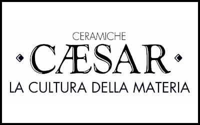 carryshop_marchi_caesar