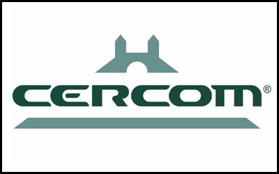 carryshop_marchi_cercom