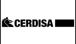 carryshop_marchi_cerdisa