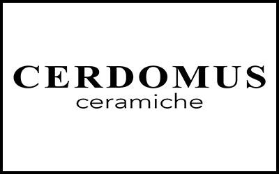 carryshop_marchi_cerdomus