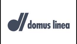 carryshop_marchi_domus linea