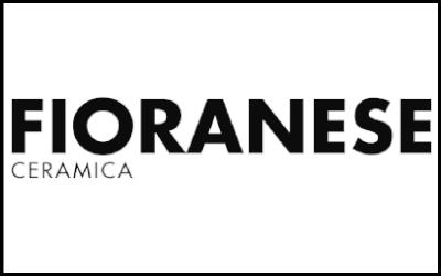 carryshop_marchi_fioranese