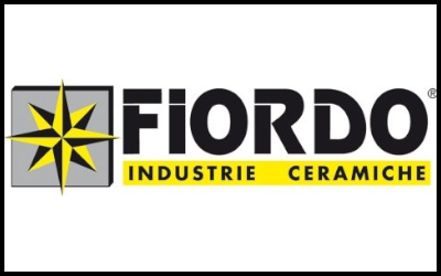 carryshop_marchi_fiordo