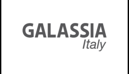 carryshop_marchi_galassia