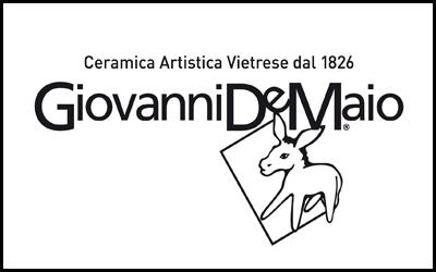 carryshop_marchi_giovannidemaio