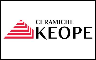 carryshop_marchi_keope