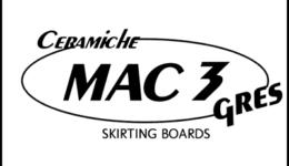 carryshop_marchi_mac3