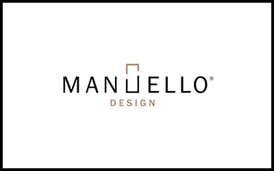 carryshop_marchi_manuello