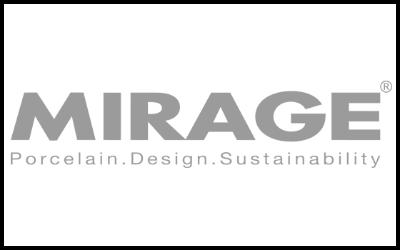 carryshop_marchi_mirage