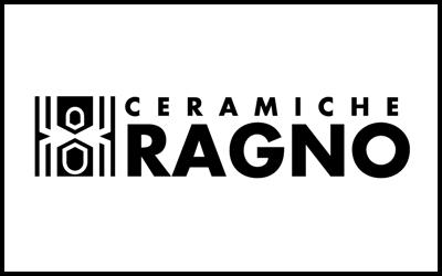 carryshop_marchi_ragno