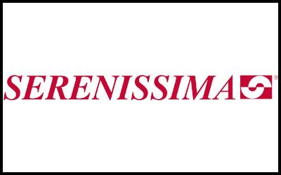 carryshop_marchi_serenissima