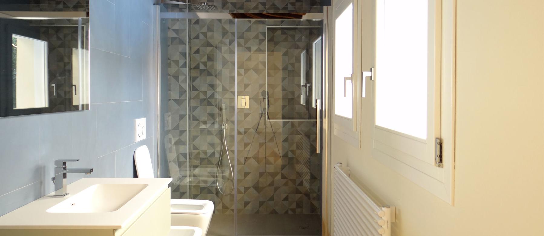 Il tuo nuovo bagno a 149 euro al mese!!! <br>Con carry shop puoi farlo.<br> Affrettati!!!