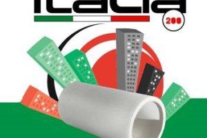 italia-200-news-350x300