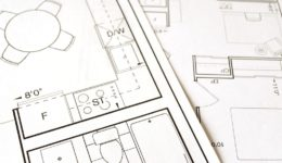 floor plan 1474454_1280
