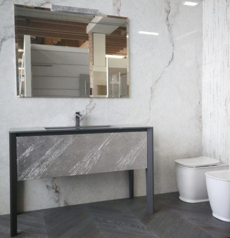 bonus mobili esempio di bagno