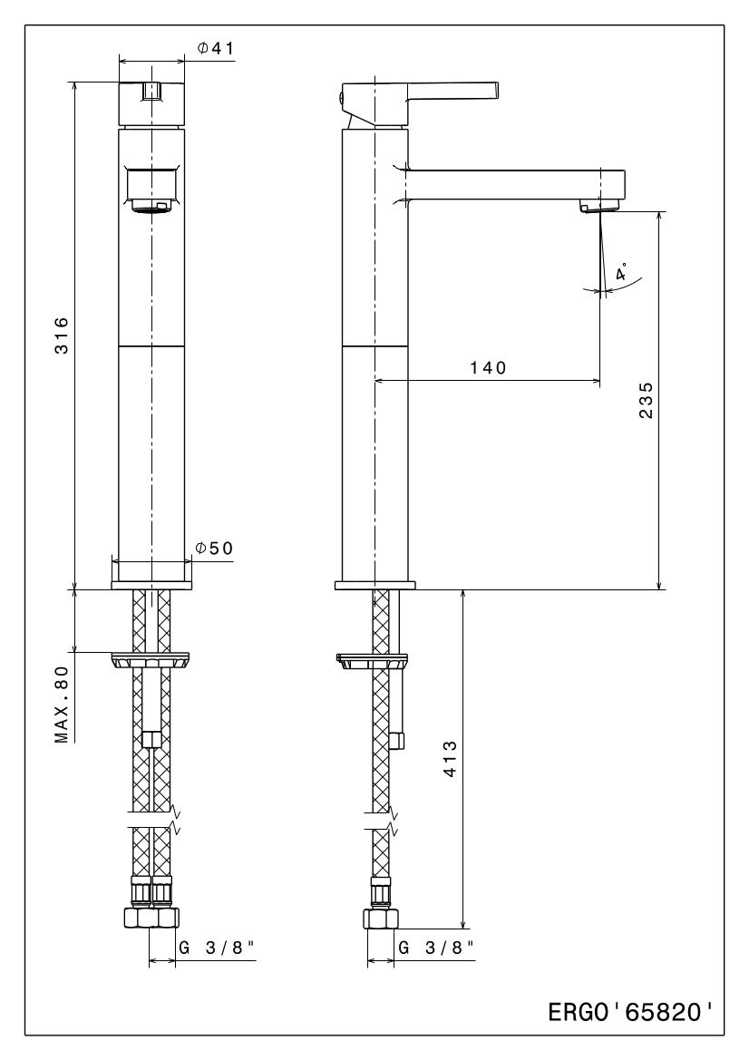 20 m x 12,7 mm Rotella Decajour con nastro Acielak Stanley 0-34-406