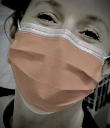 surgical-mask-4962034_1280