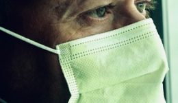 surgical-mask-4985536_1280